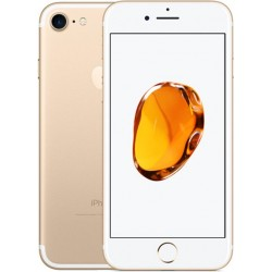 Вживаний iPhone 7 256GB (Gold)