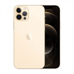 iPhone 12 Pro Max 128GB (Gold)