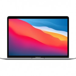 MacBook Air 13 Retina, Silver, 512GB (MGNA3) 2020