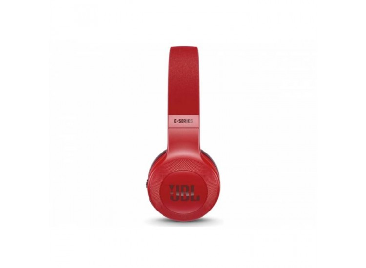 JBL E45BT Red (JBLE45BTRED)