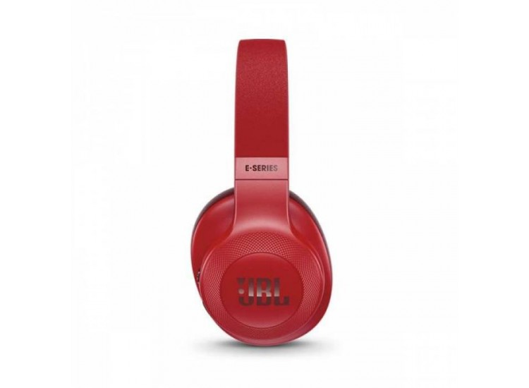 JBL E55BT Red (JBLE55BTRED)
