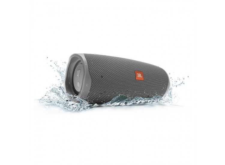 JBL Charge 4 (Gray)