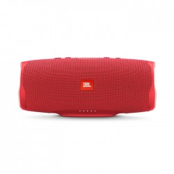 JBL Charge 4 (Red)