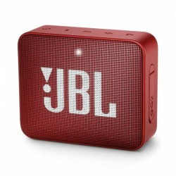 JBL Go 2 (RED)