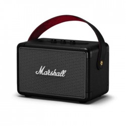 Marshall Portable Speaker Kilburn II (Black)