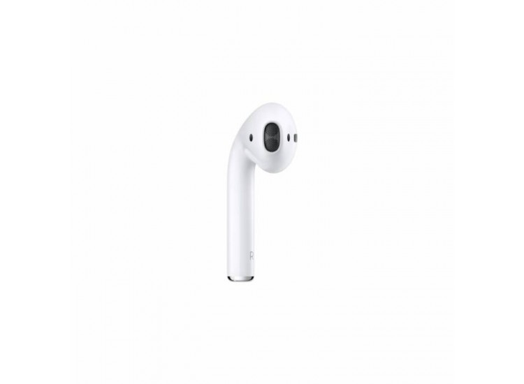 Правый наушник для Apple AirPods