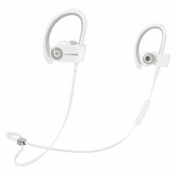 Beats Powerbeats 3 Wireless (ML8W2) - White