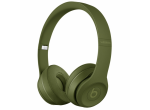 Beats Solo 3 Wireless (MQ3C2) - Turf Green