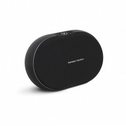 Harman / Kardon Omni 20+ (Black)