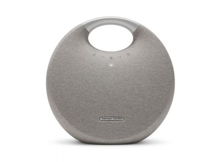 Harman / Kardon Onyx Studio 5 (Gray)