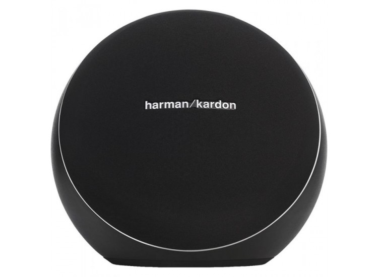 Harman / Kardon Omni 10+ (Black)