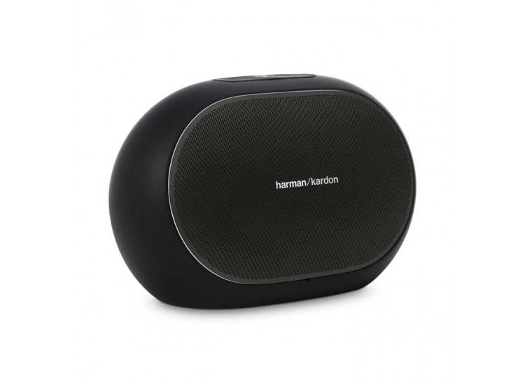 Harman / Kardon Omni 50+ (Black)
