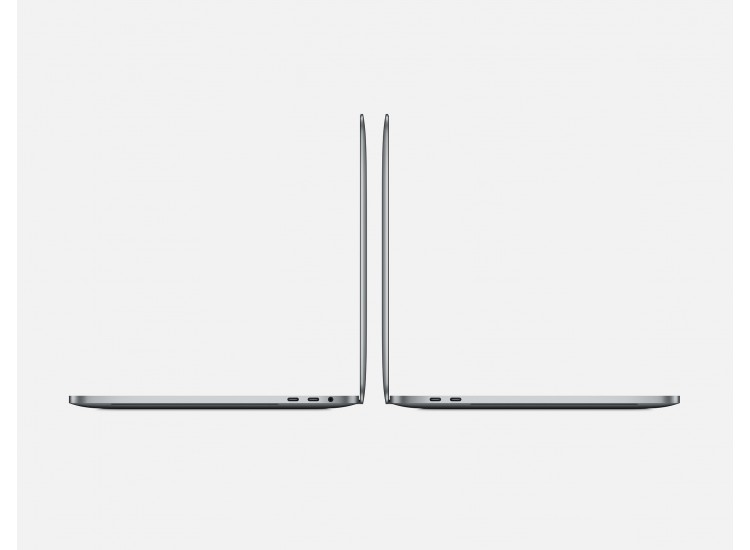 MacBook Pro 13 Retina, Space Gray (MR9Q2) 2018