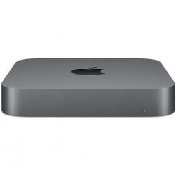Apple Mac mini (MRTR2) 2018