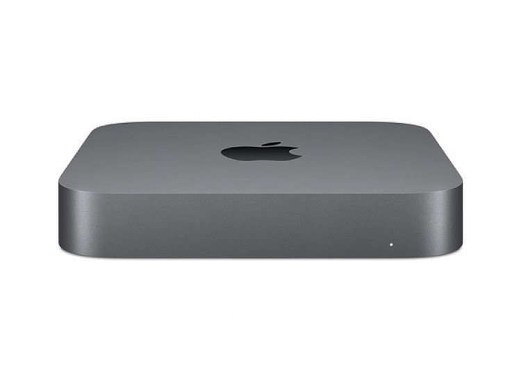Apple Mac mini (MRTT2) 2018