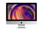 "Apple iMac 27"" with Retina 5K (MRR02) 2019"