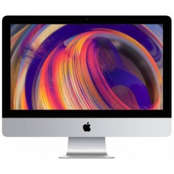 "Apple iMac 21.5"" with Retina 4K (MRT42)"