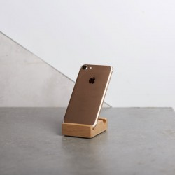 Вживаний iPhone 7 128GB (Gold)