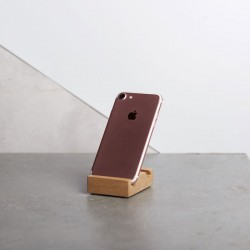 Вживаний iPhone 7 128GB (Rose Gold)