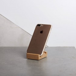 б/у iPhone 7 Plus 256GB (Gold)