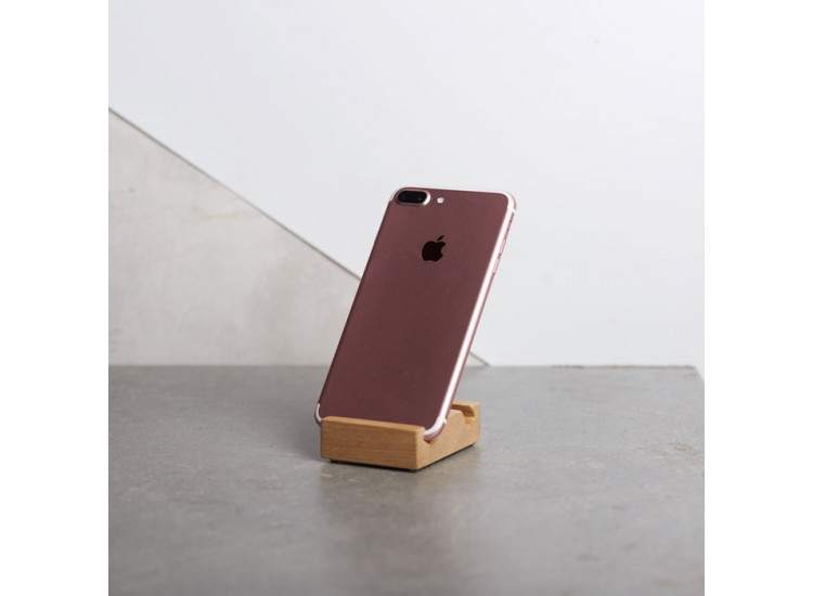 б/у iPhone 7 Plus 32GB (Rose Gold)