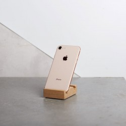 Вживаний iPhone 8 64GB (Gold)