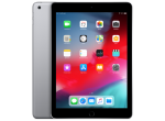 iPad Wi-Fi 32GB (Space Gray) 2018
