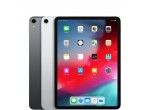 iPad Pro 11, 64GB, Space Gray, Wi-Fi+LTE (MU0T2)