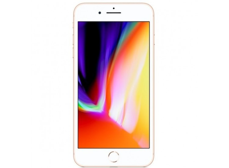 iPhone 8 Plus 64GB (Gold)