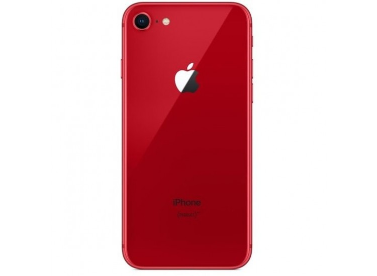iPhone 8 64GB (RED)