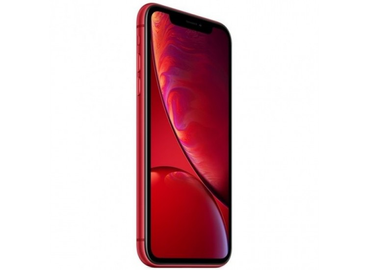iPhone XR 128GB (Red)