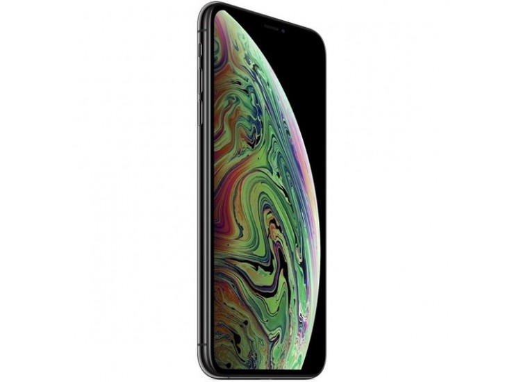 iPhone XS Max 64GB (Space Gray)