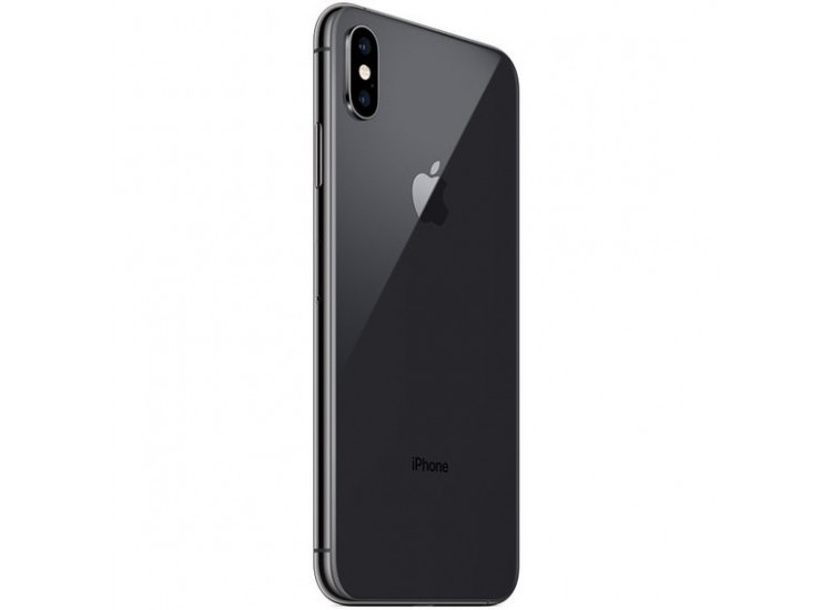 iPhone XS Max 512GB (Space Gray)