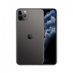 iPhone 11 Pro 512GB (Space Gray)