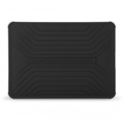 Чехол WIWU Voyage Sleeve для MacBook Pro 15 (Black)