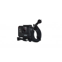 Крепление GoPro Large Tube Mount (AGTLM-001)