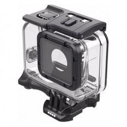 Подводный бокс GoPro HERO7, HERO6 и HERO5 Black Super Suit Uber Protection + Dive Housing (AADIV-001)