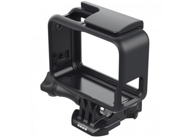 Рамка GoPro The Frame (AAFRM-001)