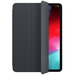 Smart Folio for iPad Pro 11 (Charcoal Gray)