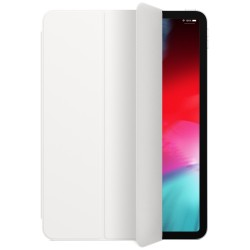 Smart Folio for iPad Pro 11 (White)