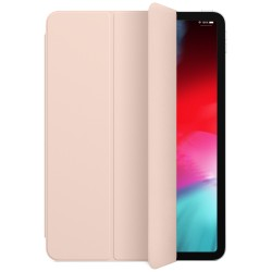 Smart Folio for iPad Pro 11 (Pink Sand)