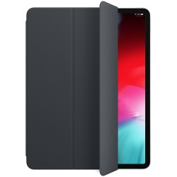 Smart Folio for iPad Pro 12.9 (3rd Generation) (Charcoal Gray)