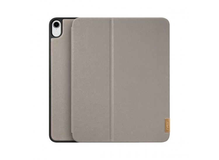 Laut Prestige Folio for iPad Pro 11 (Taupe)