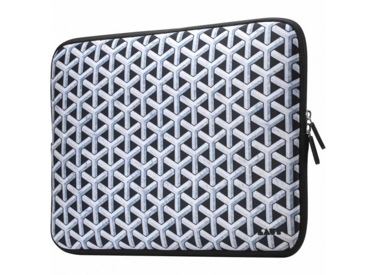 Laut POP Morocco Protective Sleeve for Macbook 13-inch