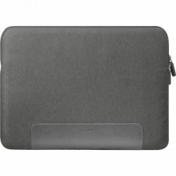 Laut Profolio Protective Sleeve for MacBook 13-inch (Black)