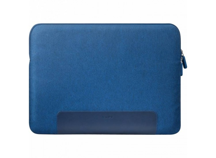 Laut Profolio Protective Sleeve for MacBook 13-inch (Blue)