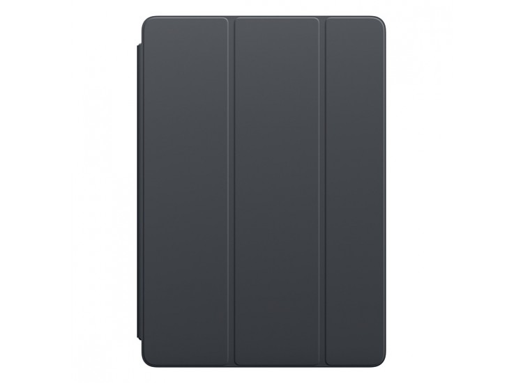 Apple iPad Pro 10.5 Smart Cover (Charcoal Gray)