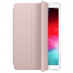 Apple iPad Pro 10.5 Smart Cover (Pink Sand)