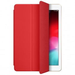 Apple iPad Smart Cover - (Red)