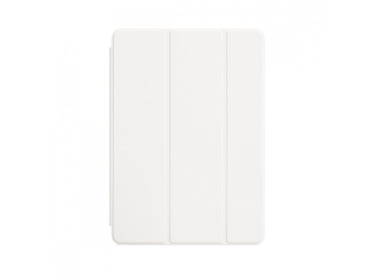 Apple iPad Smart Cover - (White)
